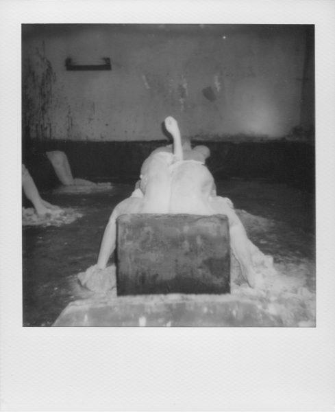 Ibug 2019 Skulptur